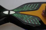 6.5 인치 2 바퀴 균형 전기 스쿠터 각자 균형을 잡는 스쿠터 Koowheel