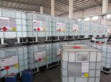 ácido Formic de 85% 90% usado na indústria de borracha e na indústria de tingidura de matéria têxtil