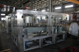 충전물 기계를 통조림으로 만드는 자동적인 알루미늄 깡통 탄화된 음료