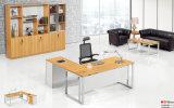 Schwarzer moderner Mitten-Rückseiten-Ineinander greifen-Büro-Konferenz-Stuhl