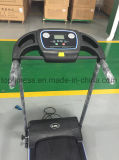 Mini tapis roulant électrique se pliant de constructeurs de matériels de forme physique