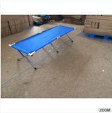 良質の戦術的な折るベッドを専門にする工場