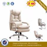 金属のオフィス用家具の人間工学的のオフィスの椅子(NS-6C066)
