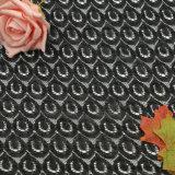 مضيق [كردد] خاصّ بالأزهار رماديّ إمتداد شريط زركشة