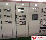 Swichgear elétrico/gabinete/caixa de baixa voltagem Distrbution da potência