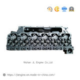 2831279 4899587 Factory Supply Engine Parts Isbe Cylinder Head Assembly