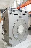 Système de mesure ultrasonique d'épaisseur, Ultramac160 en ligne