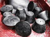 ばねの/Rubberのゴム製ブロック/ゴム製ガスケット