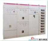 Serie di Zdjnqj del quadro di distribuzione del Governo di distribuzione di energia dell'apparecchiatura elettrica di comando di bassa tensione