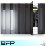 Design especial esfarrapado Armário armário guarda-roupa de porta