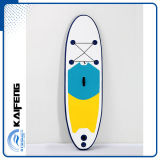 Inflables Standup Paddle Surf board (SUP-I-244)