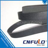 Automobile Pk ceinture, à nervures en V ceinture, courroie de distribution (5pk995)