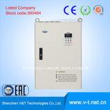 Invertitore universale di V&T per il ventilatore & la pompa E5-P 0.4-450kw - HD