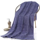 De promotie Katoenen Bad/Handdoek van het Strand/van het Gezicht