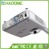 5/10m USB Lijn Interactieve Slimme Whiteboard