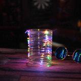 Nieuwe Kleurrijke LEIDEN van de Manier Decoratief Licht