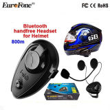 500 m casque Bluetooth casque interphone casque