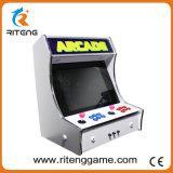 Het mini Spel van de Arcade van het Videospelletje van de Bovenkant van de Lijst van de Arcade voor Verkoop