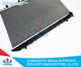 Nuovo stile 2016 per la parte del radiatore di memoria del radiatore dell'automobile di Toyota Avensis 2.0td'97 Mt