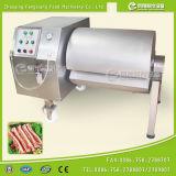 Amasadora del rodillo de la carne de vaca de la máquina de la mezcla del rodillo del vacío Fk-180