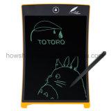 Het Schilderen van Graffiti het Stootkussen van het Memorandum van de Raad LCD van 8.5 Duim de Tablet van de Tekening