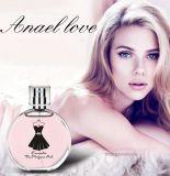 Parfum Bioaqua durable parfum frais élégant parfumé tentation