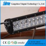 4X4 180W CREE LED étanche Light Bar