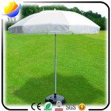 Супер зонтик карандаша руководства света 3 складывая открытый (зонтик пляжа или выдвиженческий зонтик, зонтик подарка, рекламируя зонтик)