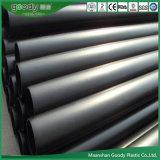 Fornecedor profissional de sistema de tubos plásticos