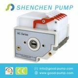 Shenchen Yz1515X 쉬운 짐 OEM 연동 펌프 헤드