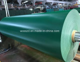 PVC 디딜방아 컨베이어 벨트 운영하는 벨트