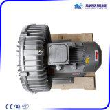 Ventilator van de Ring van de hoge druk de Centrifugaal voor Verpakkende Machine