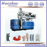 Hzb100n Schlag-formenmaschine
