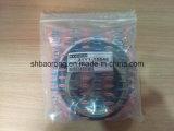 Hyundai R290LC-7A 굴착기 유압 팔 또는 붐 또는 물통 실린더 물개 Kits/31y1-15395, 31y1-30111, 31y1-15545