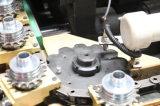 4개의 구멍 자동적인 애완 동물 중공 성형 기계 (BM-A4)