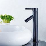 Flg Basin Faucet Oil Rubbed Bronze Torneira de banho de cachoeira