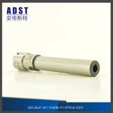 Ca16-Er16m-80 Arma de extensão do suporte da ferramenta para máquina CNC