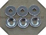 常置ネオジムのリング磁石017
