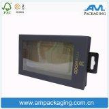 Dongguan-Elektronik-verpackenverschiffen-Kasten-wasserdichter Handy-Kasten-Kasten
