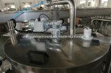 Automatische 4 in-1 Machines van de Vuller van het Sap van de Drank Hete (RCGF)