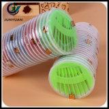 プラスチックロール手の縫う針キットごとの22カウント