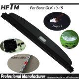 для крышки груза вспомогательного оборудования украшения автомобиля Glk 10-15 Benz