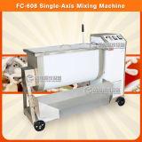 Mezclador industrial de la ensalada, mezcladora de la carne de las salsas (FC-608)