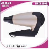 El mejor secador de pelo de los electrodomésticos con la conexión del cepillo