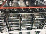 De Machine van het Lassen van PCB in LEIDENE Lichte Lopende band