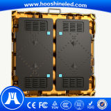 Guter Bildschirm der Wärmeableitung-P10 DIP346 Dicolor LED