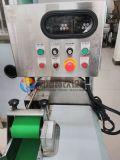 Automatischer elektrischer Gemüsefrucht-Schnittmeister, der Reißwolf-Schneidmaschine Dicer Maschine zerreißt