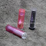 OEM ODM 형식 색깔 제조자 (LT-15)에서 장식용 립스틱 관