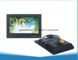 """블루 스크린 없음 7 """" HD Fpv 모니터"""