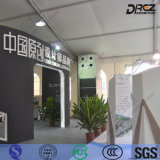 Condizionatore d'aria commerciale raffreddato aria per la tenda/fiera commerciale/mostra esterne della tenda foranea